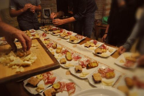 Vendemmia, Degustazione e Cena in Vigna - SAN (104)