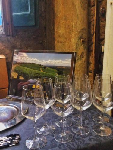 Vernissage, Art & Wine (10)