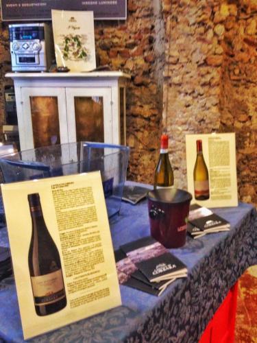 Vernissage, Art & Wine (11)