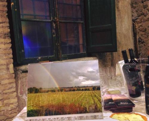 Vernissage, Art & Wine (5)