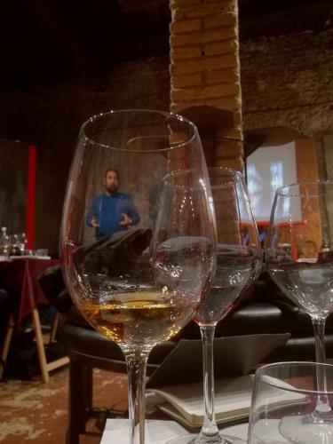 Viaggio nel mondo del Rum (5)