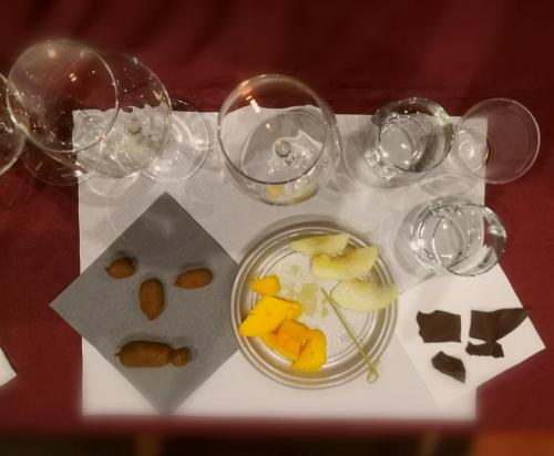 Viaggio nel mondo del Rum (6)