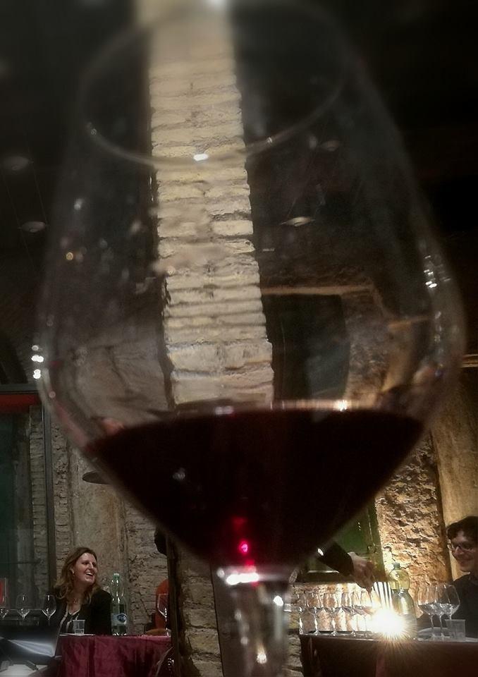 incontri calabria wine Pozzuoli